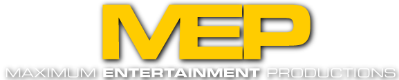 Maximum Entertainment Productions