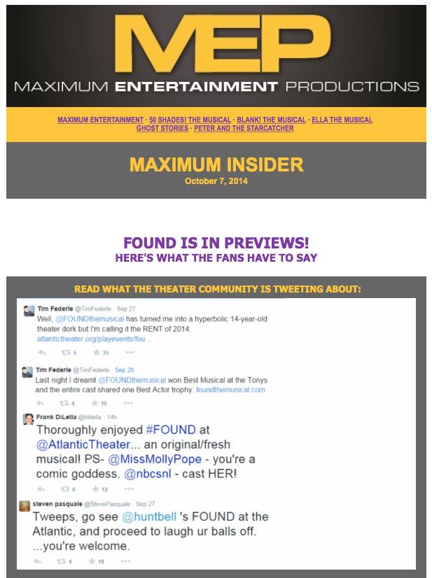 MaxInsider-preview